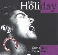Cover of Come Rain Or Come Shine