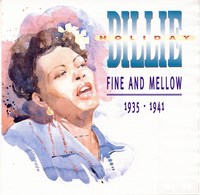 Cover of Fine & Mellow