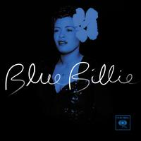 Cover of Blue Billie