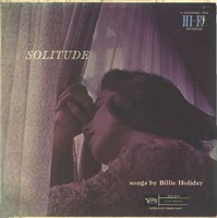 Cover of Jazz After Hours