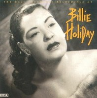 Cover of The Most Important Recordings Of Billie Holiday, Vol. 2/2