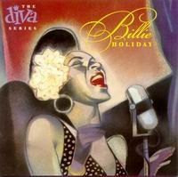 Cover of The Diva Series
