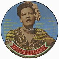 Cover of As Time Goes By (Picture Disc)