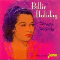Cover of Happy Holiday, Vol. 2/2